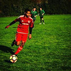 Village Manchester Football Club October 2016  (35).JPG