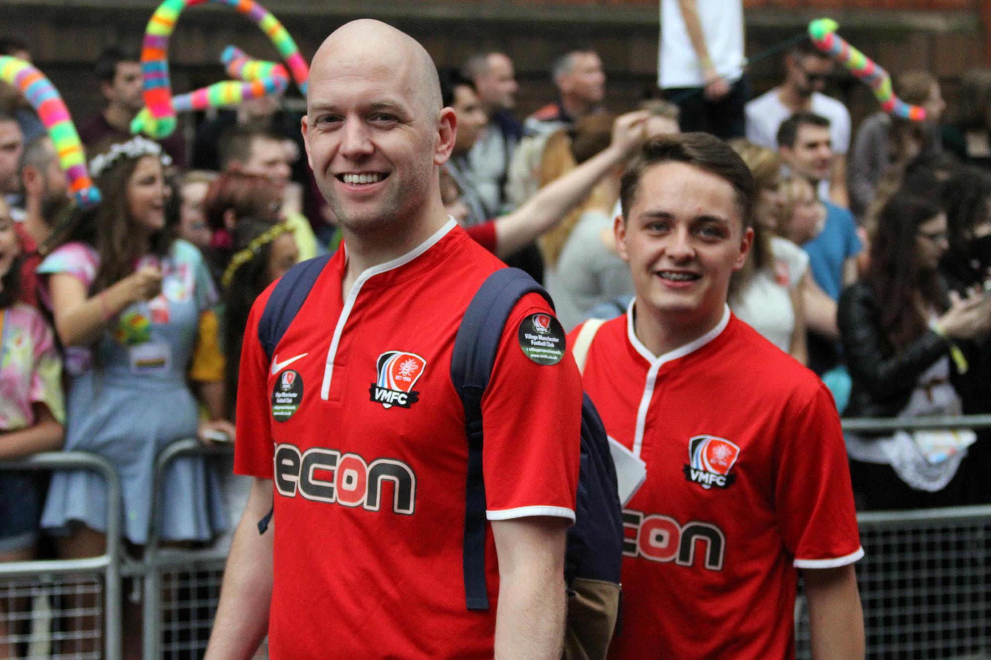 VMFC at Manchester Pride parade 2015  (25).jpg