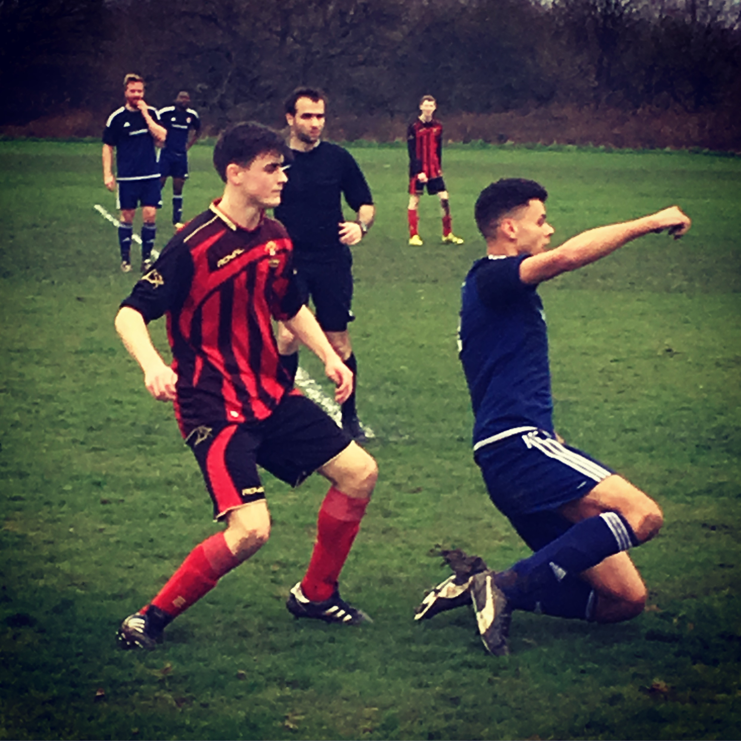 Village Manchester FC March 2017 (83).JPG