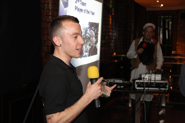 Annual Awards 2010 2011  (123).jpg