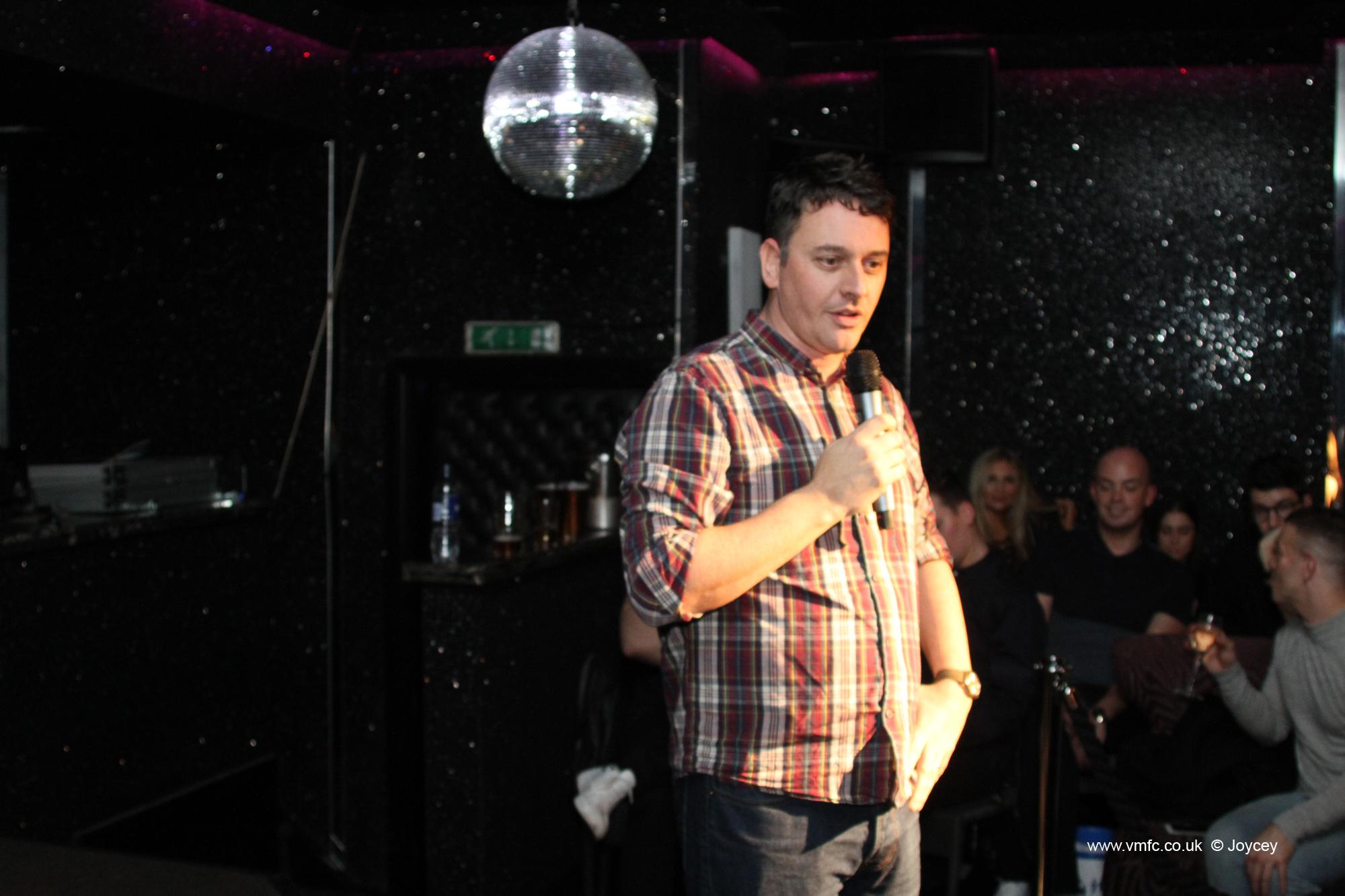Village Comedy Night 2  (108).jpg