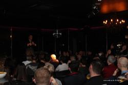 Village Comedy Night 2  (39).jpg