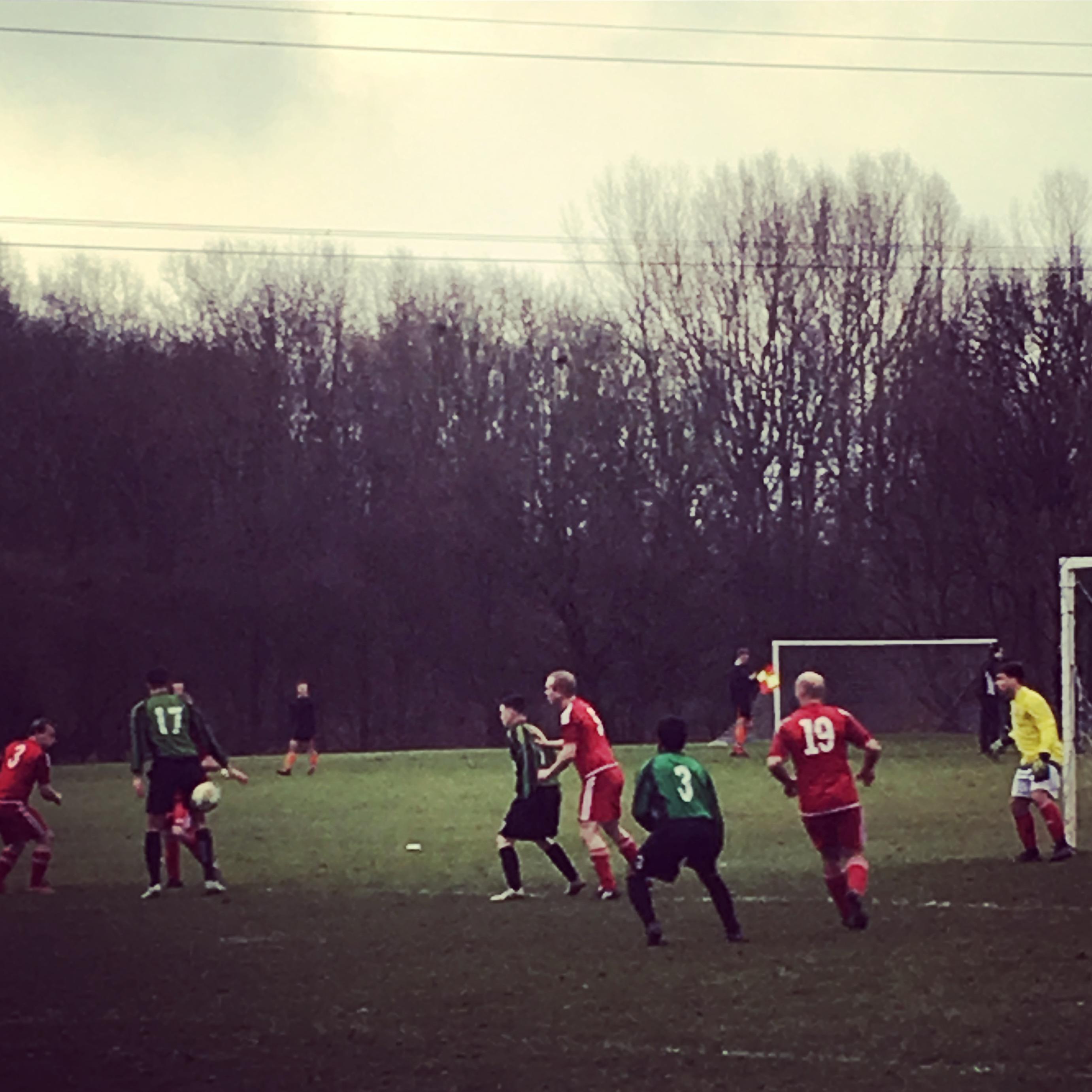 Village Manchester Football Club Feb 2017  (36).JPG