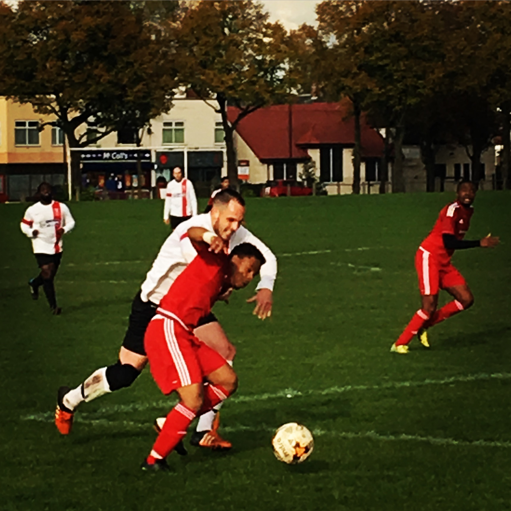 Village Manchester Football Club October 2016  (100).JPG