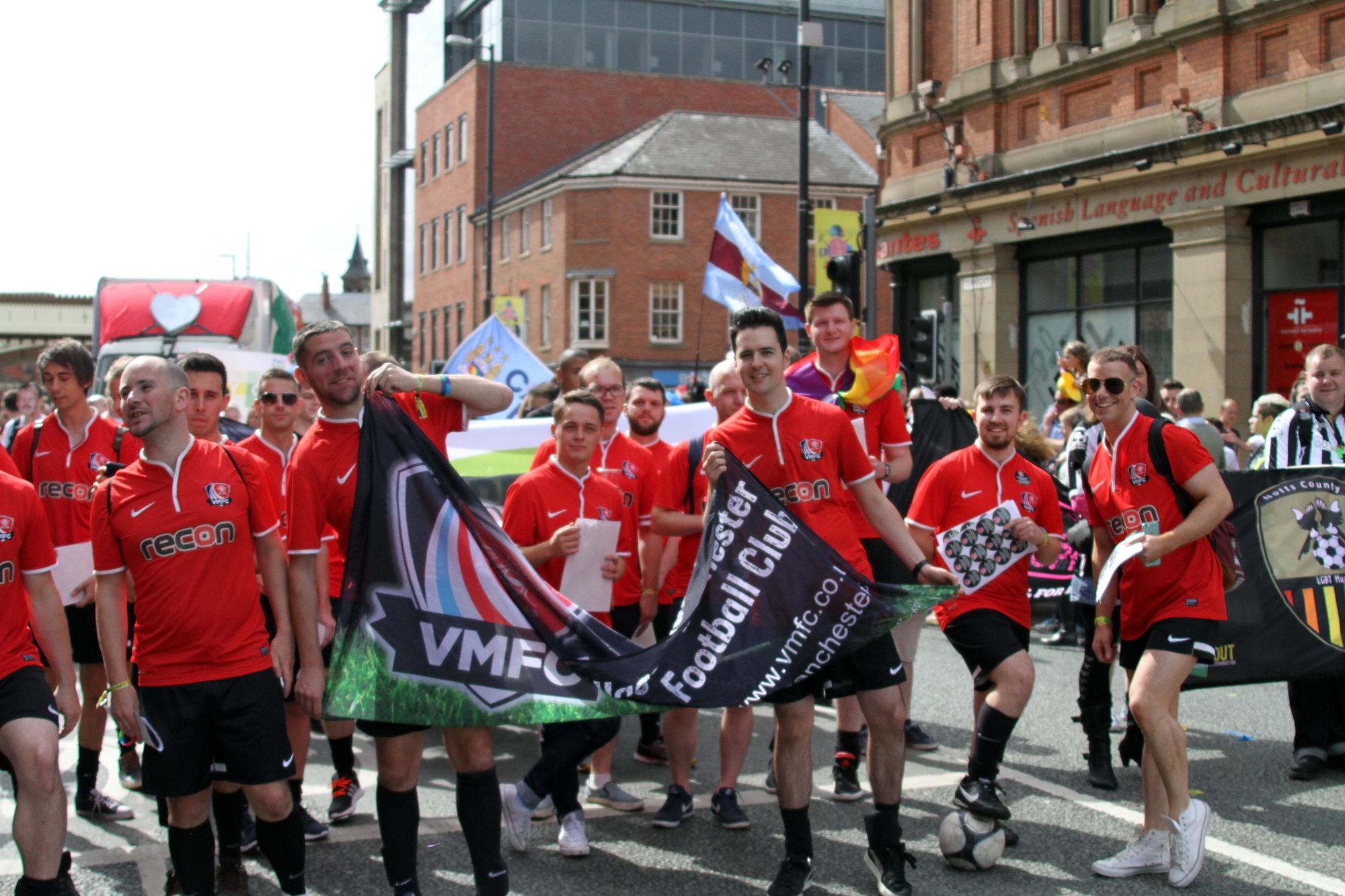 VMFC at Manchester Pride parade 2015  (16).jpg