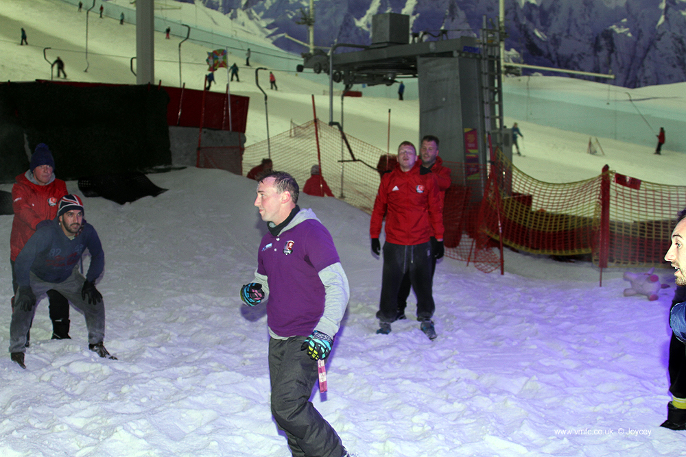 Fitness training at Chill Factore  (157).jpg