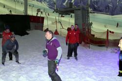 Fitness training at Chill Factore  (157).jpg