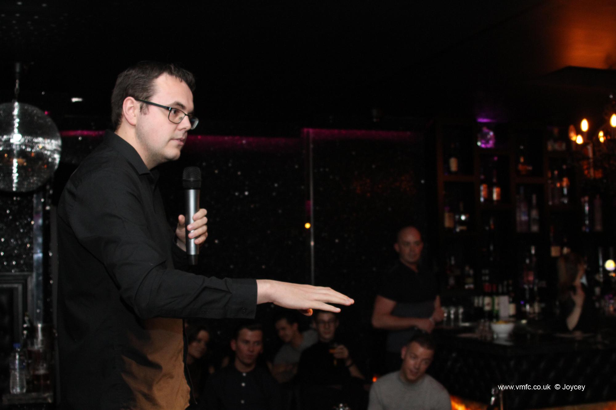 Village Comedy Night 2  (6).jpg