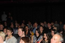 Village Comedy Night 2  (36).jpg