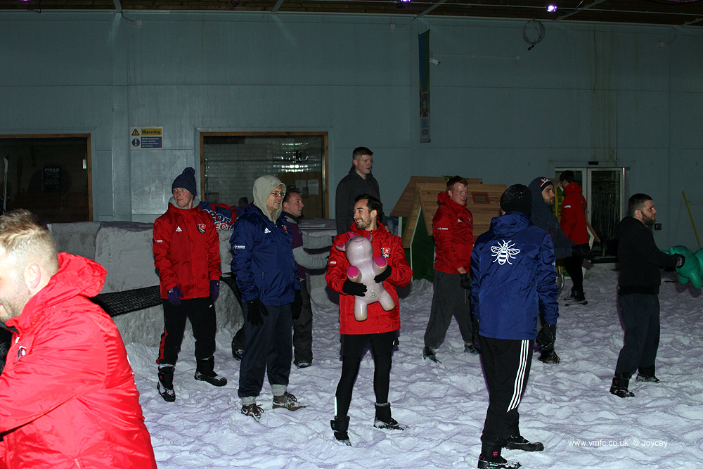 Fitness training at Chill Factore  (50).jpg