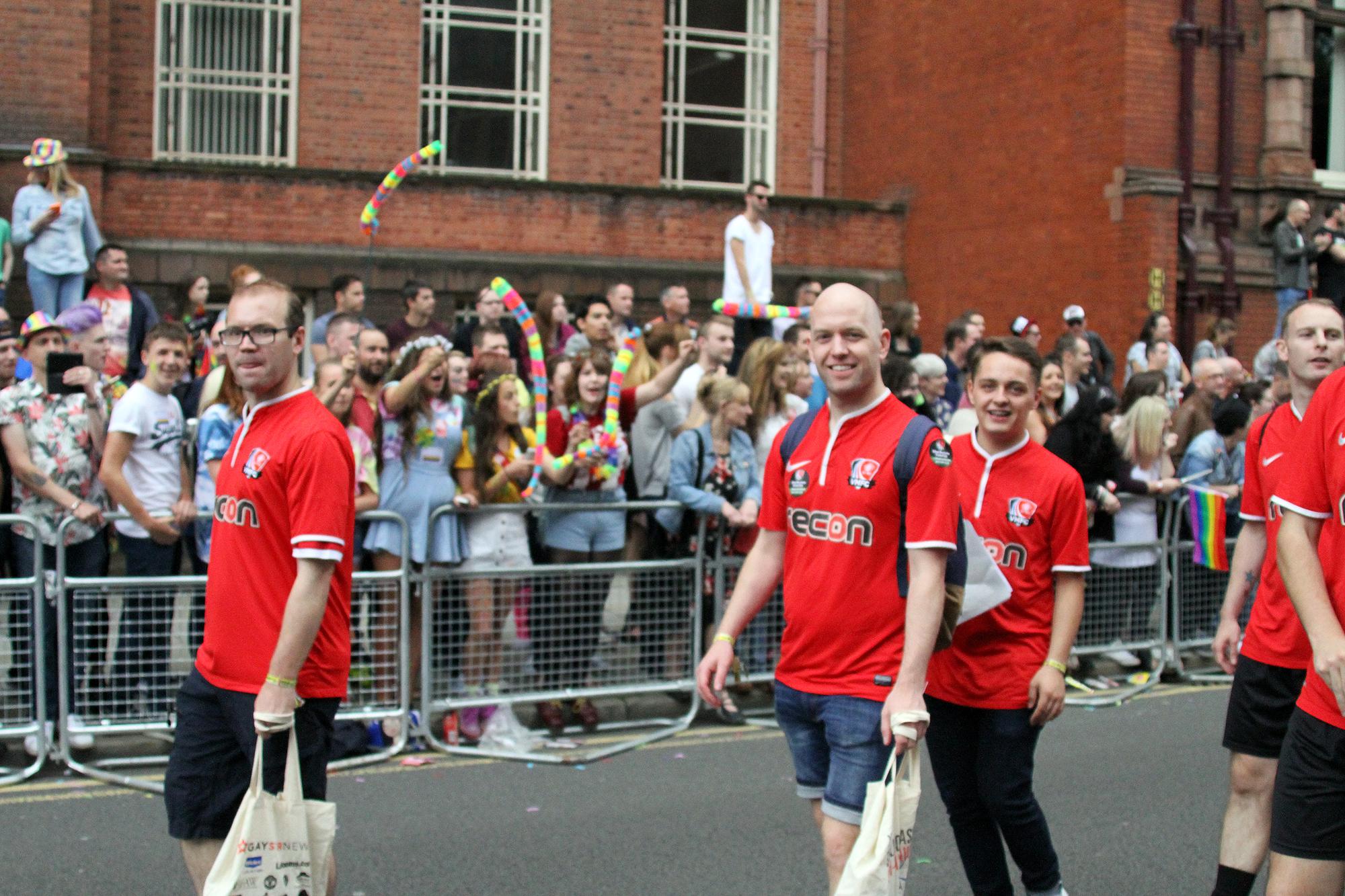 VMFC at Manchester Pride parade 2015  (24).jpg