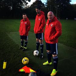 Village Manchester Football Club October 2016  (126).JPG