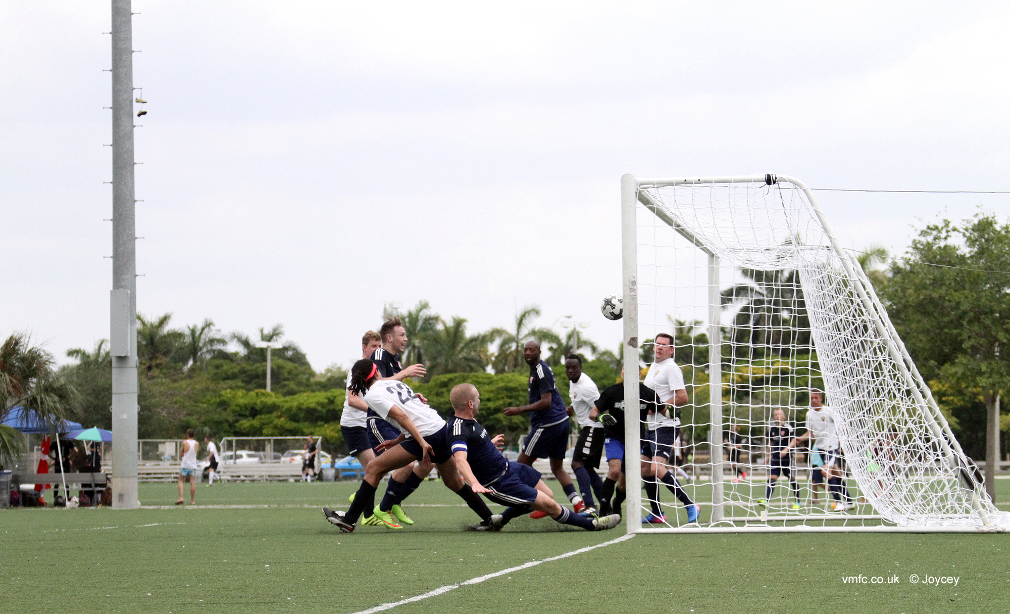 Miami World OutGames San Francisco Spikes v VMFC  (2).jpg