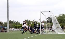 Miami World OutGames San Francisco Spikes v VMFC  (2).jpg