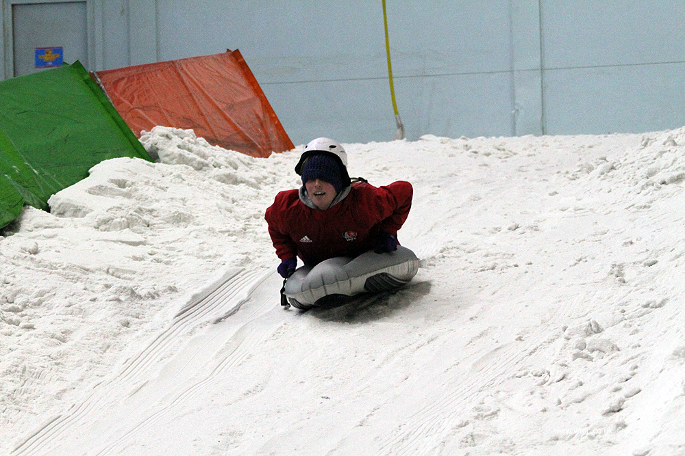 Fitness training at Chill Factore  (131).jpg