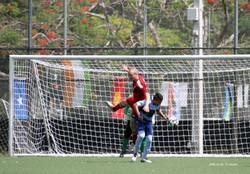Miami World OutGames Sydney v VMFC  (7).jpg