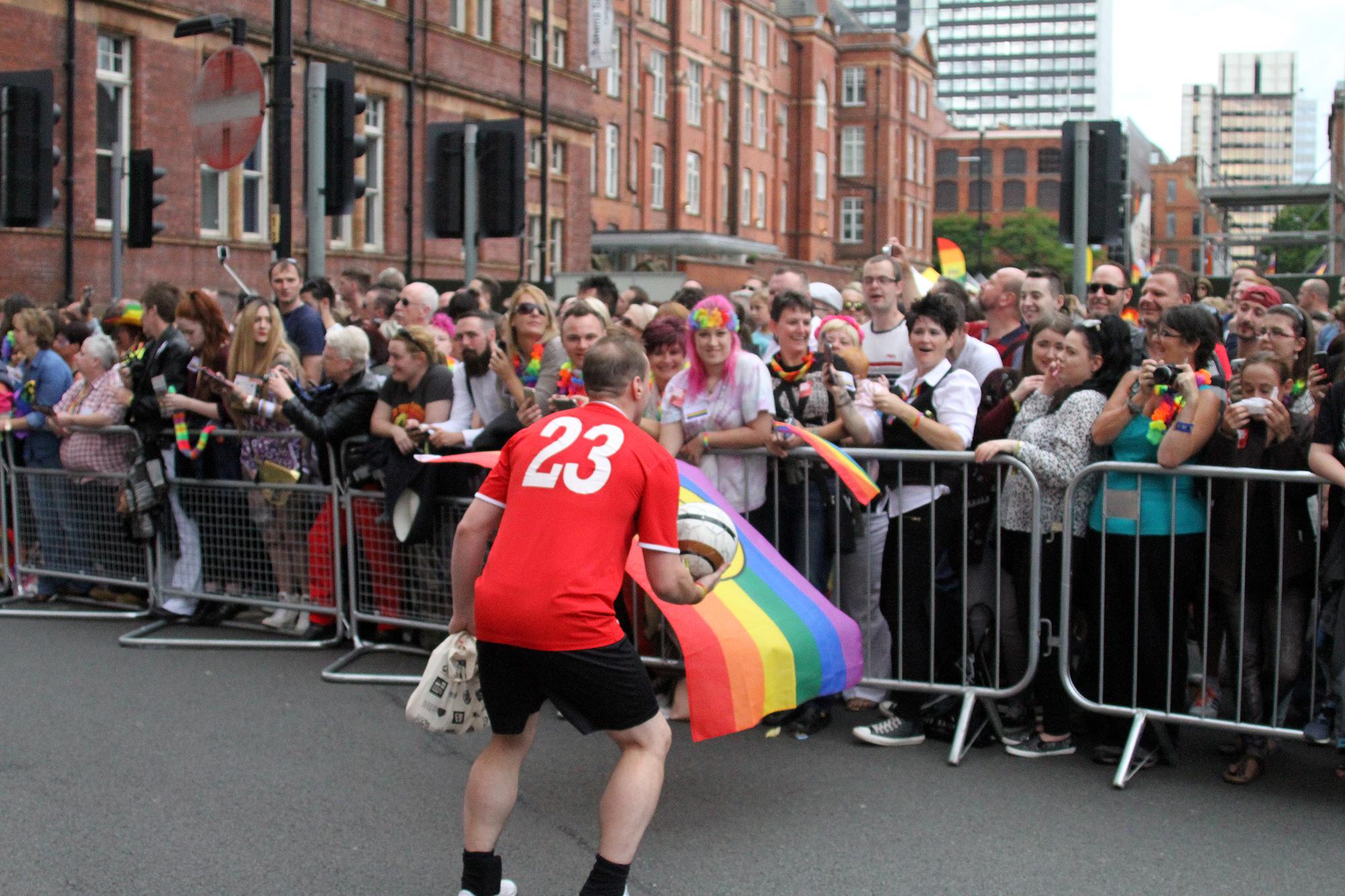 VMFC at Manchester Pride parade 2015  (26).jpg