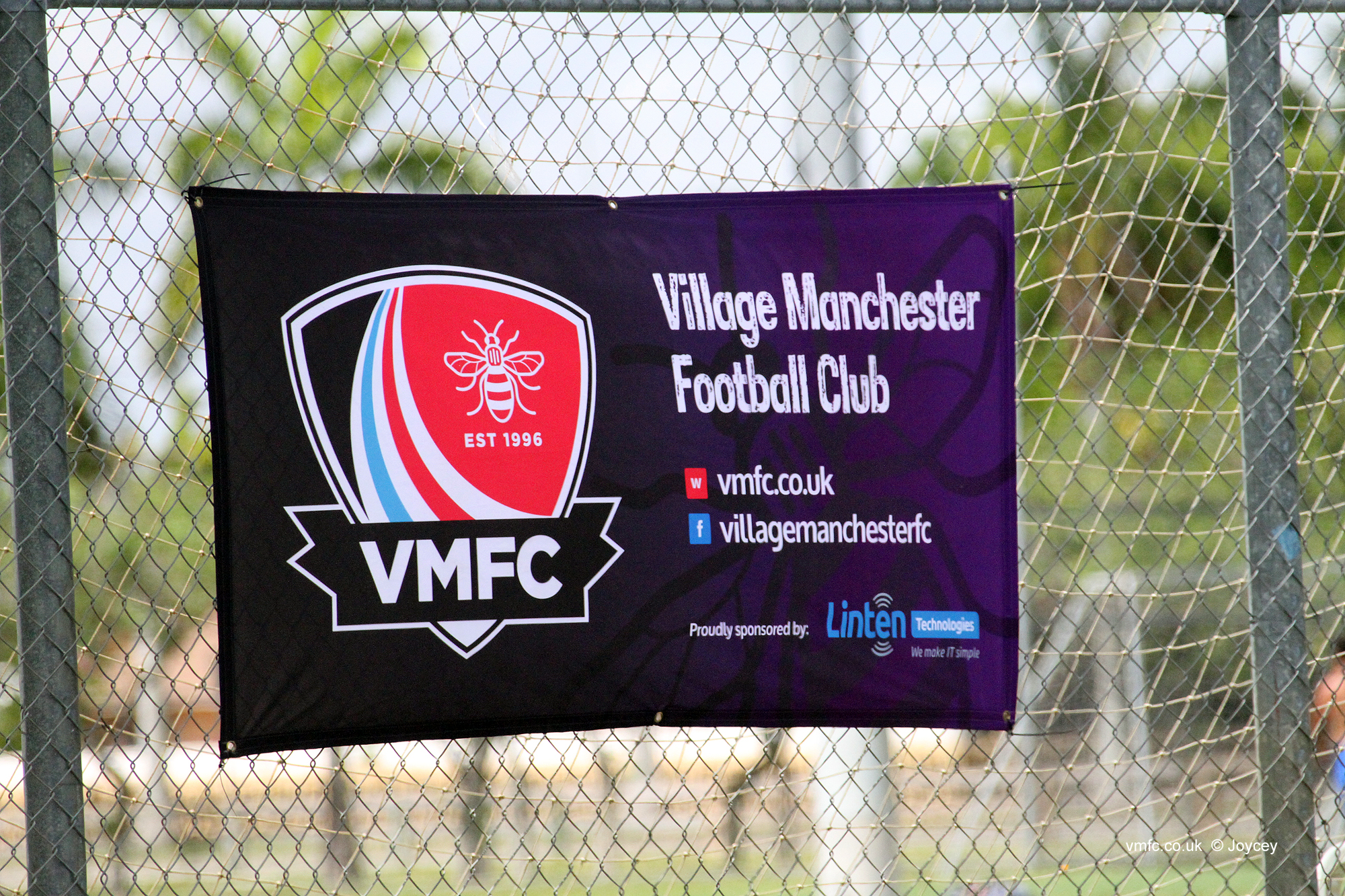 Miami World OutGames Sydney v VMFC  (1).jpg