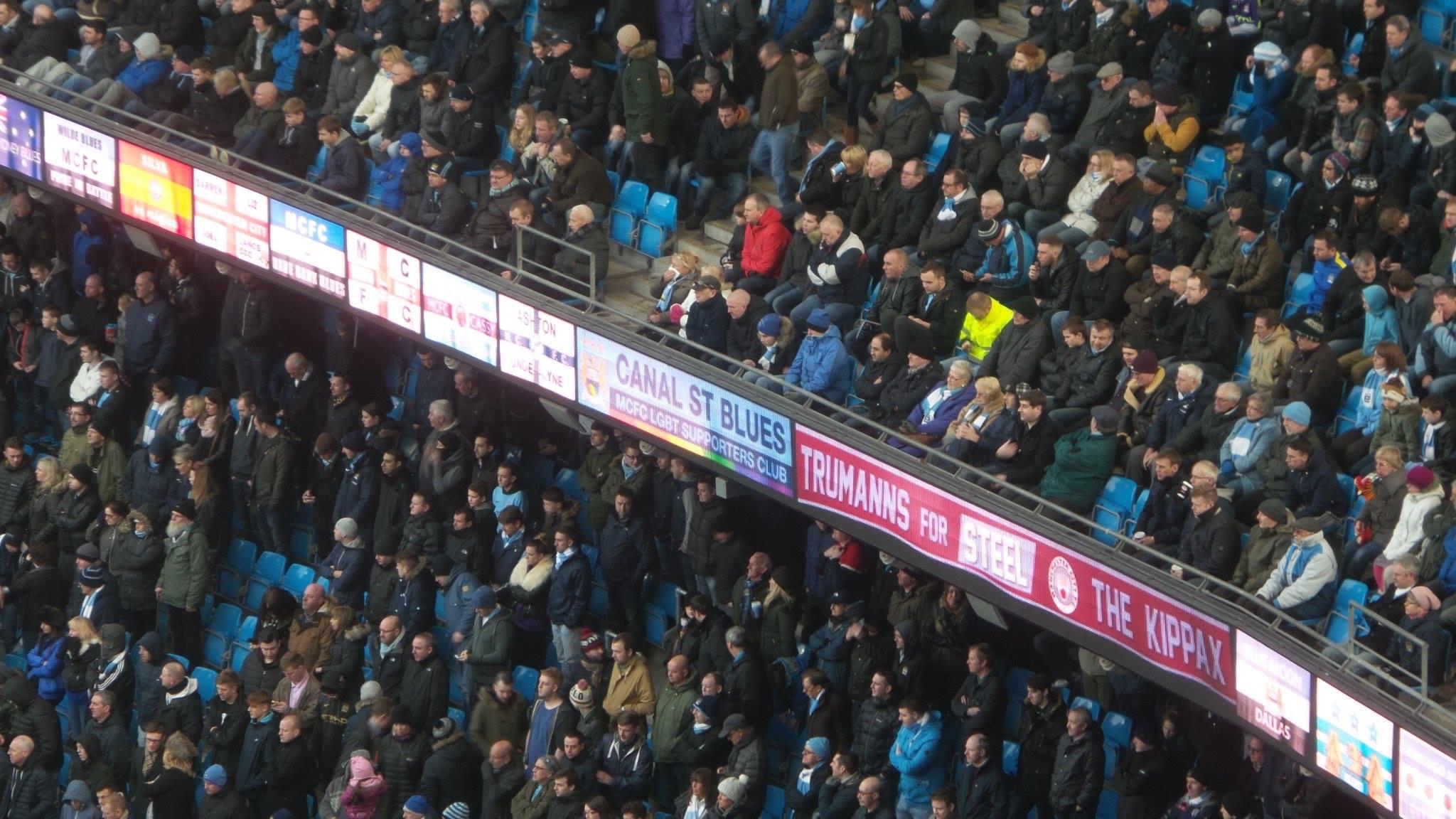 Man City crossbar challenge and FvH talk (40).jpg