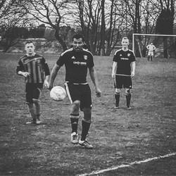 Village Manchester FC March 2017 (98).JPG