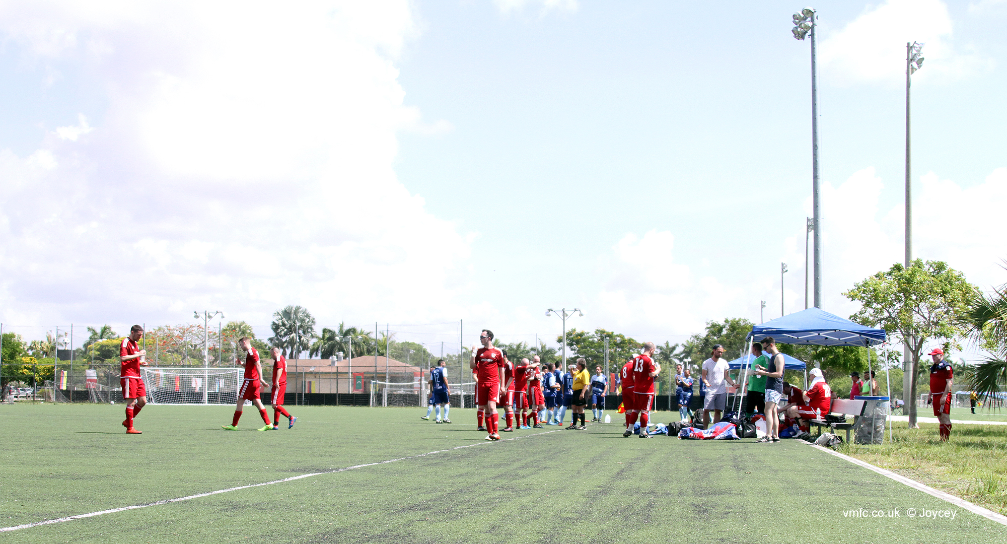 Miami World OutGames Sydney v VMFC  (11).jpg