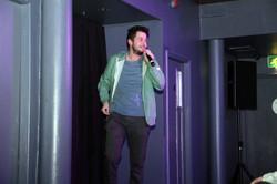 Comedy Night  (18).jpg