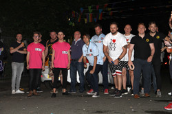 VMFC at Its a Knockout 2015  (37).jpg