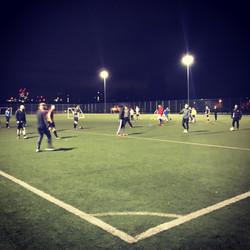 Village Manchester Football Club Feb 2017  (66).JPG