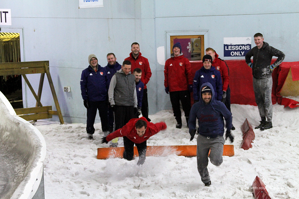 Fitness training at Chill Factore  (97).jpg