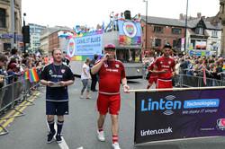 Pride Parade 2016  (2060).JPG