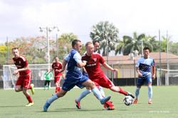 Miami World OutGames Sydney v VMFC  (6).jpg