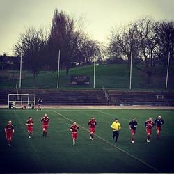 Village Manchester FC March 2017 (104).JPG
