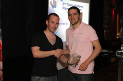 Annual Awards 2010 2011  (116).jpg