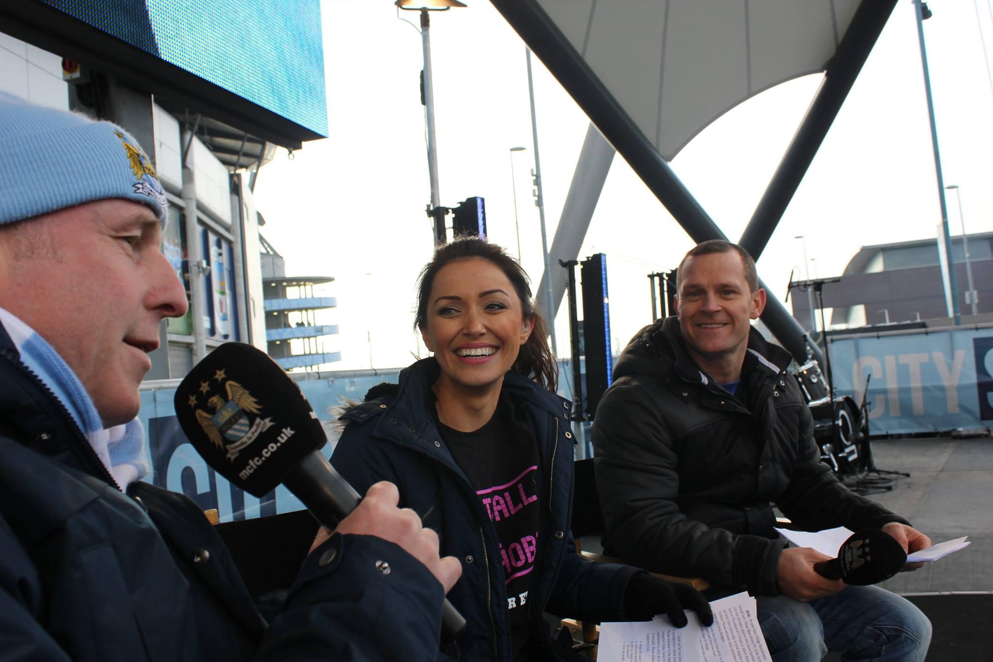 Man City crossbar challenge and FvH talk (27).jpg