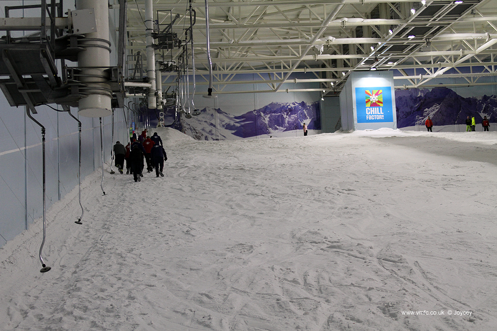 Fitness training at Chill Factore  (189).jpg