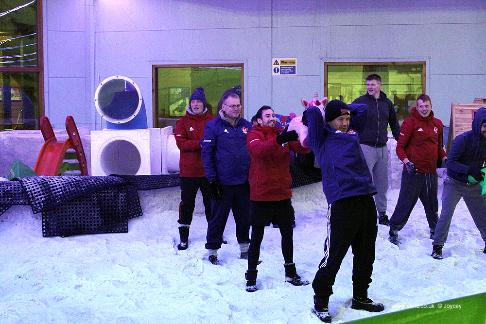 Fitness training at Chill Factore  (35).jpg