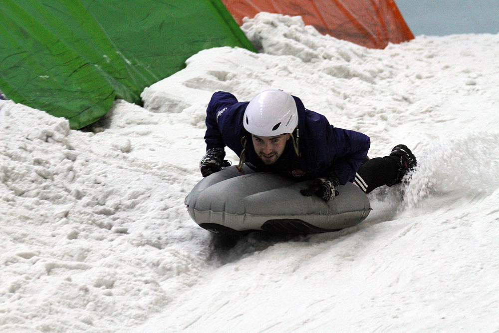 Fitness training at Chill Factore  (118).jpg