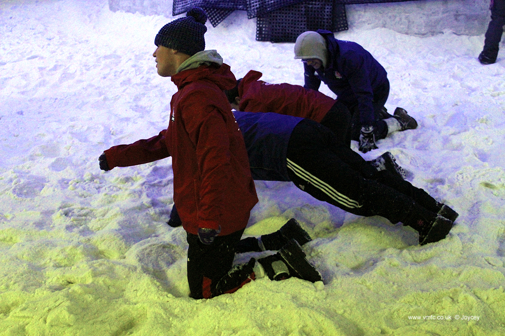 Fitness training at Chill Factore  (81).jpg