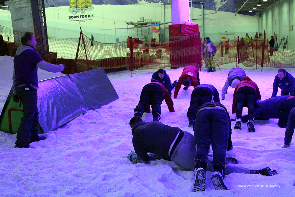 Fitness training at Chill Factore  (73).jpg
