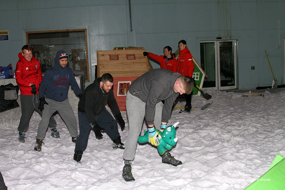Fitness training at Chill Factore  (51).jpg