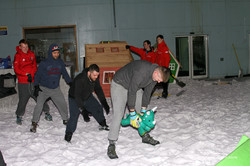 Fitness training at Chill Factore  (51).jpg