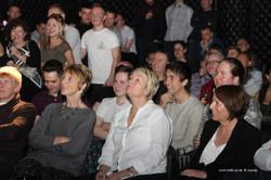 Village Comedy Night 2  (28).jpg