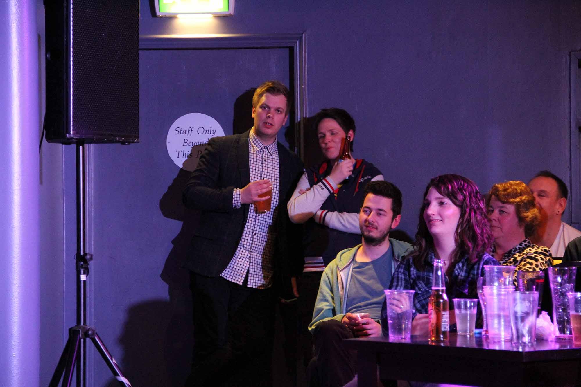 Comedy Night  (38).jpg