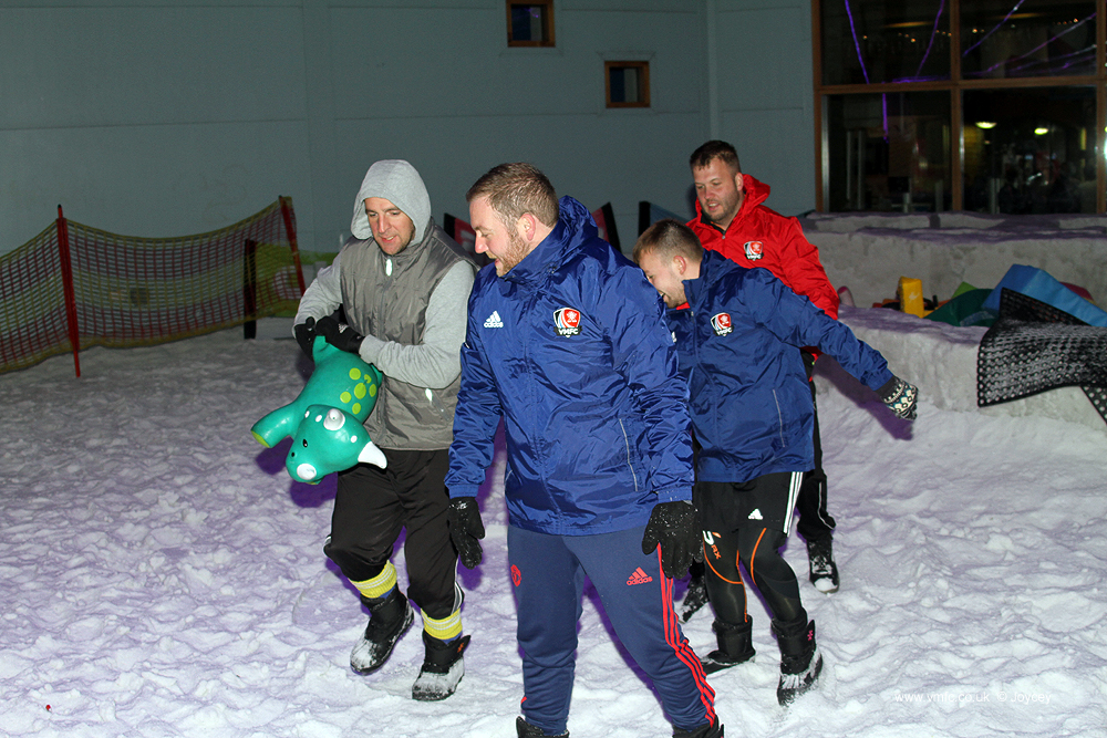 Fitness training at Chill Factore  (56).jpg