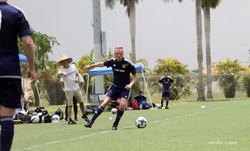 Miami World OutGames San Francisco Spikes v VMFC  (11).jpg