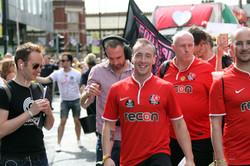 VMFC at Manchester Pride parade 2015  (11).jpg