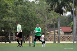 Miami World OutGames San Francisco Spikes v VMFC  (16).jpg