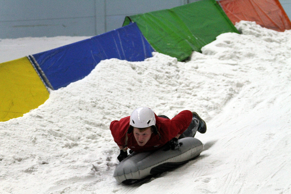 Fitness training at Chill Factore  (117).jpg