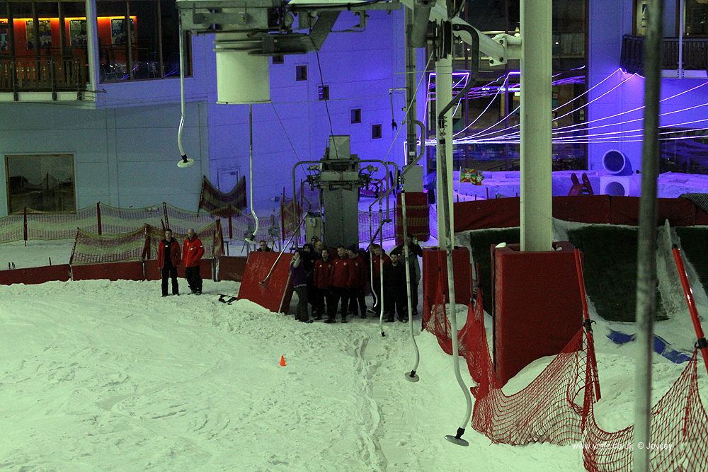 Fitness training at Chill Factore  (167).jpg