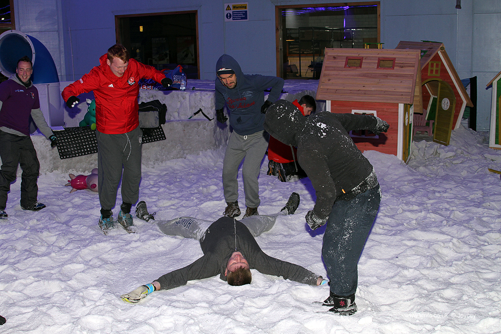 Fitness training at Chill Factore  (19).jpg